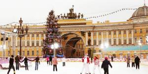 HaveAWhiteChristmasRussia-74791251194541_crop_660_330_f2f2f2_center-center