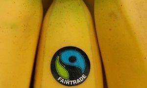 Fairtrade-banana-002
