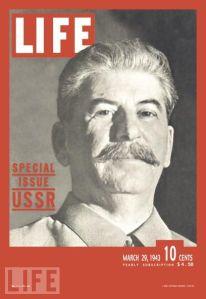 stalin-smiling